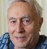 Prof. Ing. Felix Kolmer, DrSc.