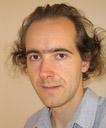 MgA. Tomáš Kubec