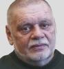 Doc. Mgr. Jiří Moudrý