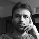 MgA. Mgr. Petr Neubauer