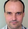MgA. Martin Pinkas, Ph.D.