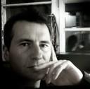 Mgr. Pavel Rejholec